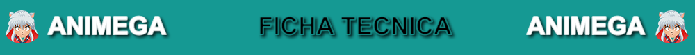 [Imagen: FICHA+TECNICA.png]