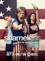 Séptima temporada de Shameless