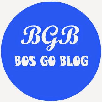 cara mengatasi rasa bosan saat blogging