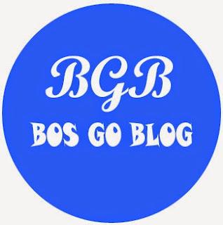 mempercepat pertumbuhan blog