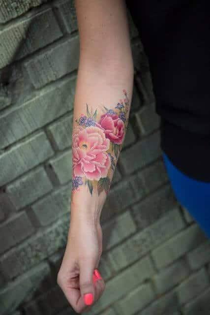 beautiful small tattoo designs
