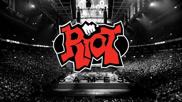 Riot games genera polémica con la fusión de las dos ligas latinoamericas de LoL