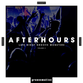 MP3 download Various Artists - Afterhours, Vol. 3 iTunes plus aac m4a mp3