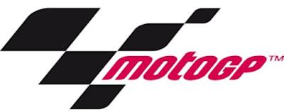 Jadwal MotoGP Di Trans 7