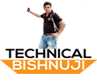 Technical Bishnuji