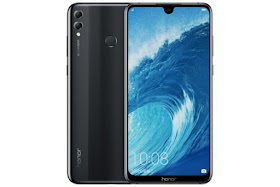 The Honor 8X has Better Cameras than the Honor 8X Max?