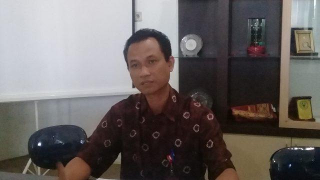 Membidik Kecurangan PPDB, Ombudsman Lakukan Pengawasan dan Buka Pos Pengaduan