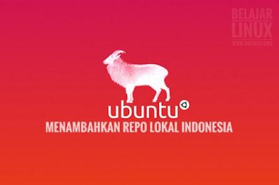 repo lokak ubuntu 14.04