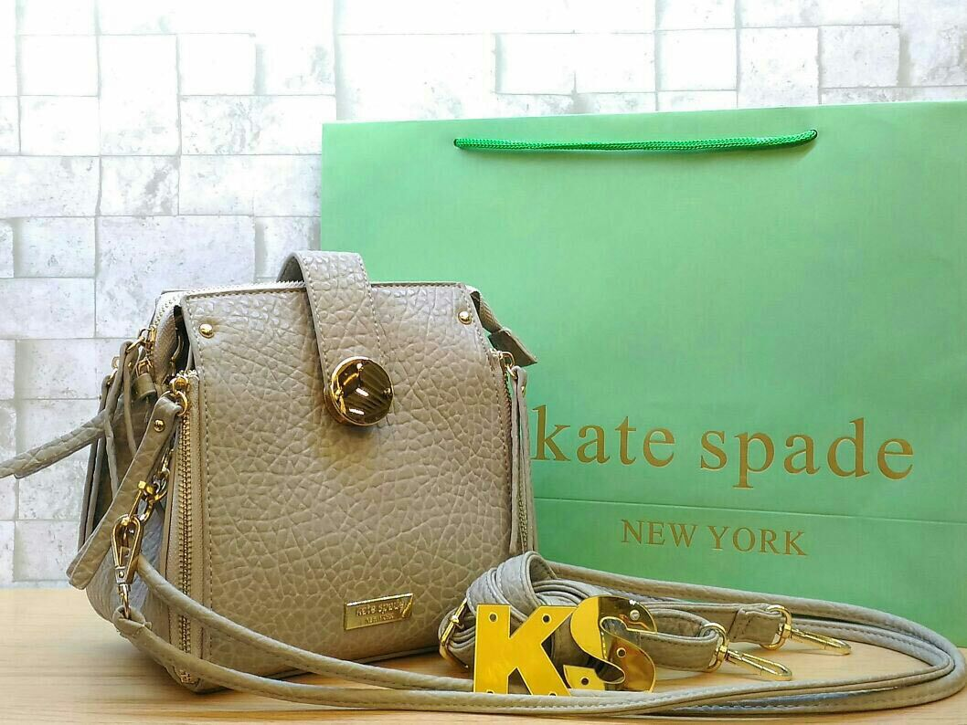 88e6e37b9be8 handbags & purse gred AAA murah ler