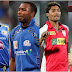 IPL 2016 Match 43: KXIP vs MI Match