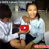 Heboh Video Mesum Siswa SMPN 4 Jakarta (NO SENSOR)