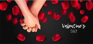 صور تهنئة عيد الحب 2019