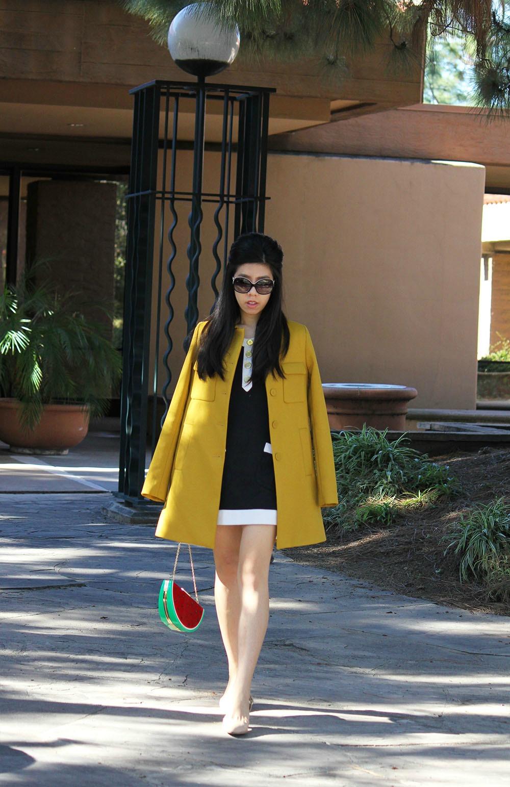 Adrienne Nguyen_Invictus_San Diego fashion Blogger_Student Pharmacist_Hippie