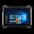 JLT Mobile Computers' Rugged Tablet Verizon Wireless Certified