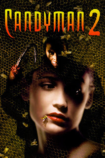 candyman 2 farewell to the flesh