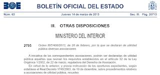 https://www.boe.es/diario_boe/txt.php?id=BOE-A-2013-2795
