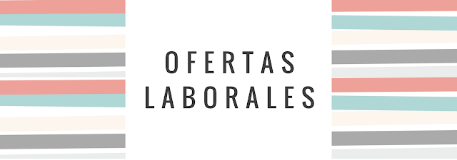 http://www.empleoytalento.com/p/ofertas-laborales.html