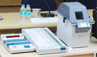 cabinet-approves-vvpat-procurement