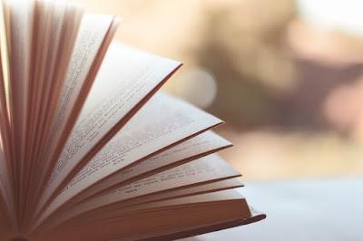 çapraz hızlı okuma
