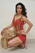 Heena Panchal New sizzling photo gallery-thumbnail-20