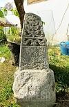 Satu lagi Ulama dari Kerajaan Lamuri di temukan