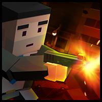 Cube Zombie War Hack