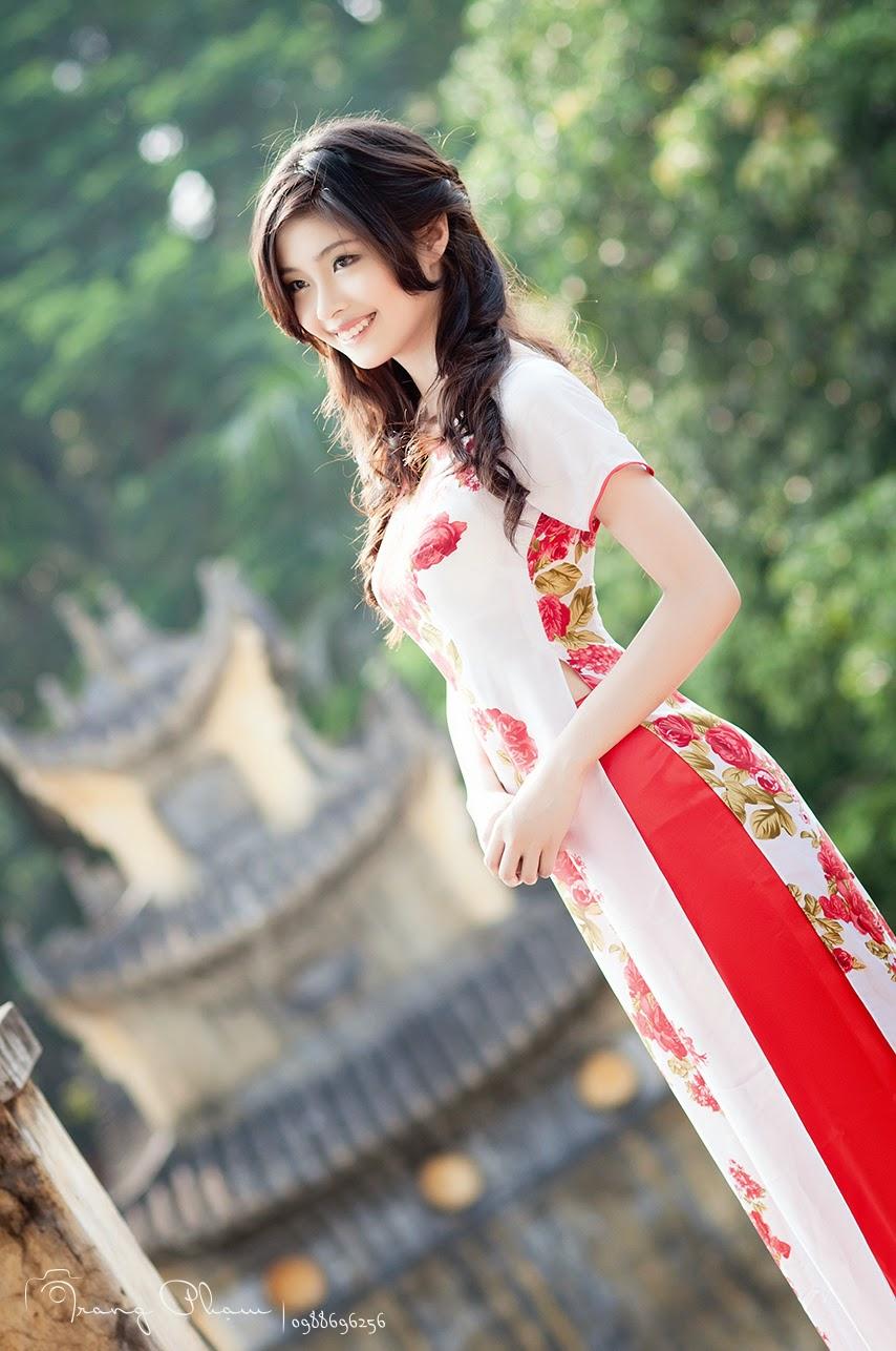 Vietnamesische online-dating-sites