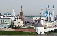 Сборные туры в Казань
