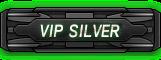 VIP SILVER