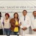 Extirpación de tumor sienta precedente en México