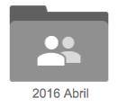 Pleno Abril 2016