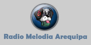 Radio Melodia am