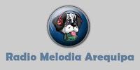 Radio Melodia Arequipa
