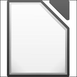 LibreOffice Multilanguage Terbaru