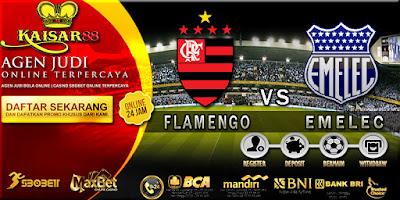 https://agenbolakaisar168.blogspot.com/2018/05/prediksi-bola-copa-libertadores-flamengo-vs-club-sport-emelec-17-mei-2018.html