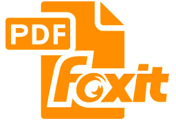Descaegar Foxit Reader Para Windows