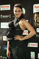 Rakul Preet Singh Sizzles in a Sleeveless Dress at IIFA Utsavam Awards 2017  Day 2  Exclusive 72.JPG