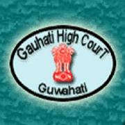 ghc logo india sakori