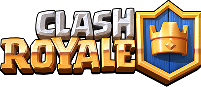 clash-royale.games отзывы