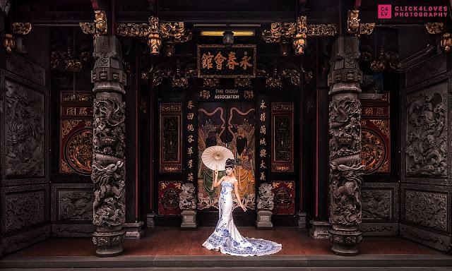 tradition, culture religion