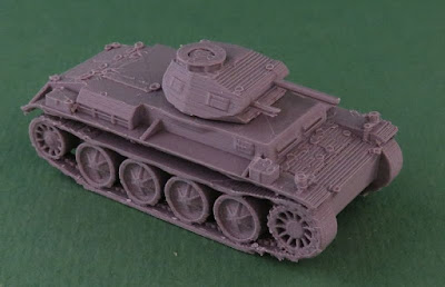 Panzer II picture 12