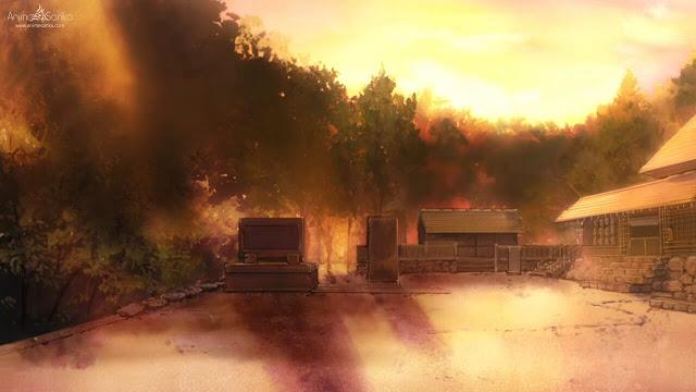 جميع حلقات انمى Suzumiya Haruhi no Yuuutsu الموسم الثانى مترجم أونلاين كامل تحميل و مشاهدة حصريا