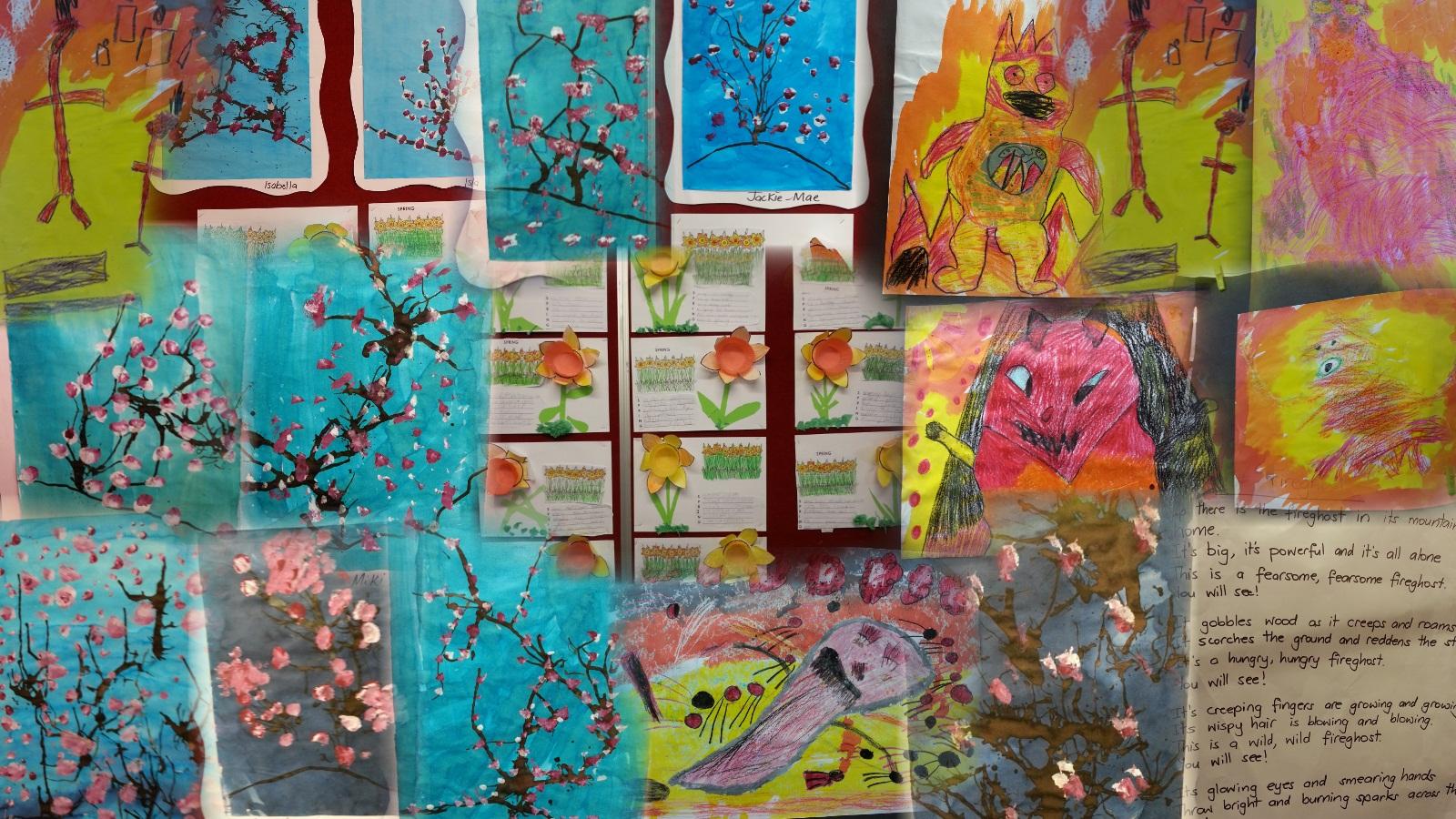 New Art Jigzone Puzzles Gallery