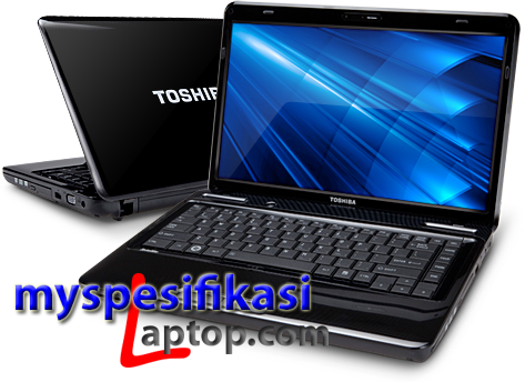 harga%2Blaptop%2Btoshiba%2Bsatellite Review Spesifikasi dan Harga Laptop Toshiba Satellite I640-1181 Core i3