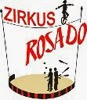 http://www.zirkus-rosado.de/