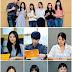 Kim Sohye Lakukan Pembacaan Naskah Untuk Drama 'Kang Duk Soon's Love History'