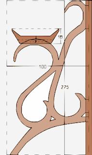 istruzioni-candelabro-in-legno-fai-da-te