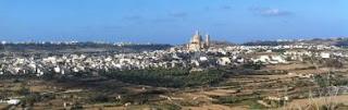 Gozo Segway Tours.