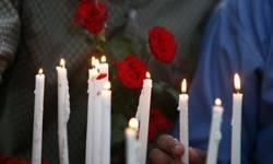 Σρι Λάνκα: Ανείπωτη τραγωδία για Δανό μεγιστάνα - Έχασε 3 από τα 4 παιδιά του