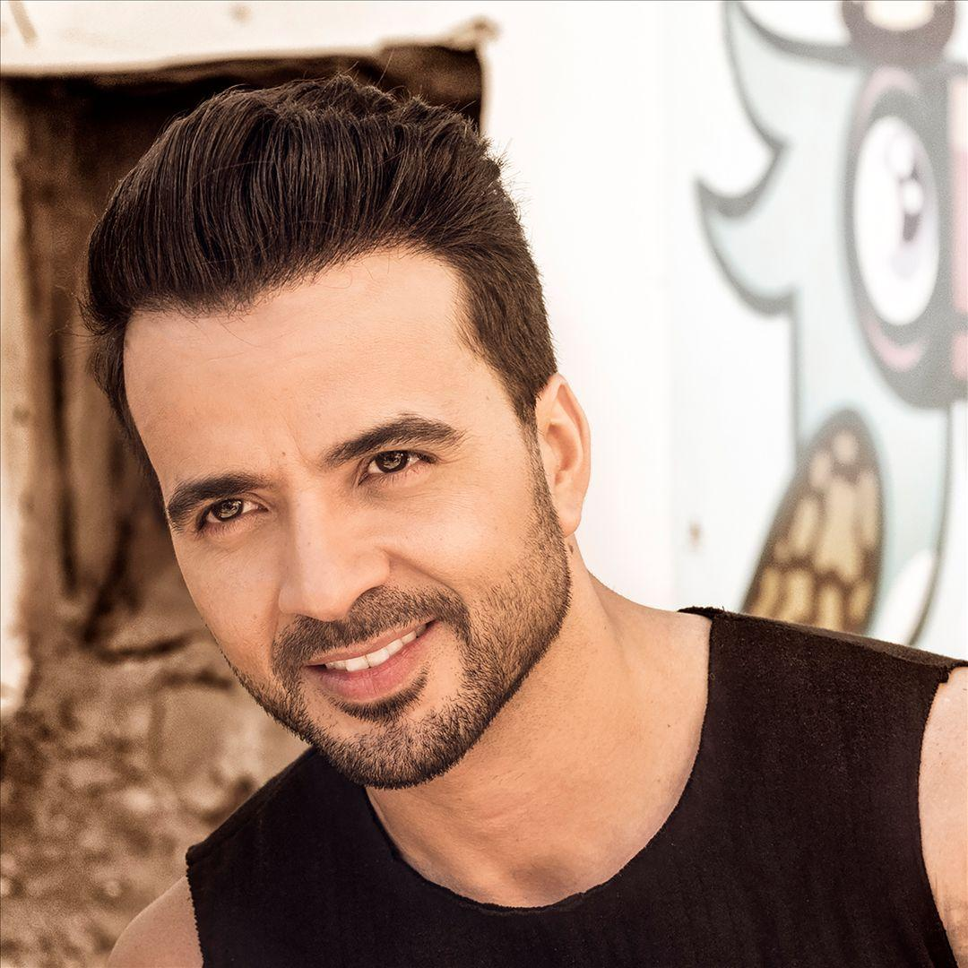 E5: Top 10 Latin Pop Songs of All Time